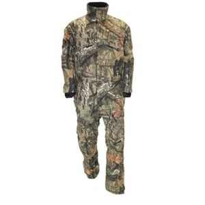 NWT Walls Mossy Oak Insulated Coverall Suit XL